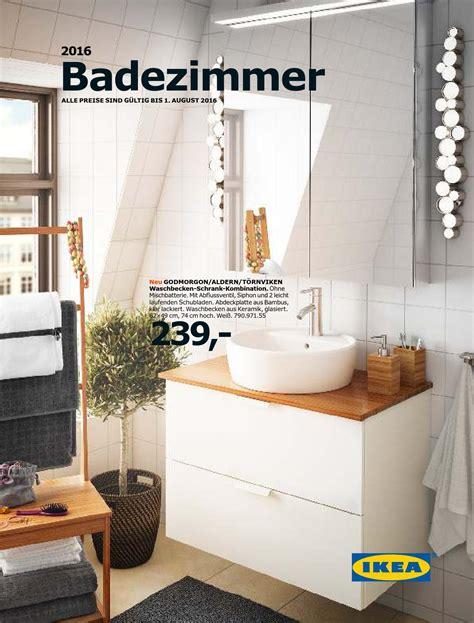 Badezimmermöbel Diana by Ikea Katalog Avstrija Kopalnice 2016 By Vsikatalogi Si Issuu