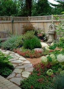 garden ideas for backyard best 25 small backyards ideas on patio ideas