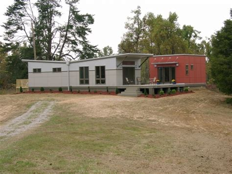 Manufactured Homes Interior Design jetson green green clayton i house set in kentucky