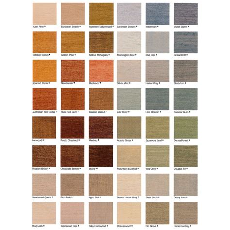 home depot paint olympic olympic exterior paint color chart ideas 7 best images
