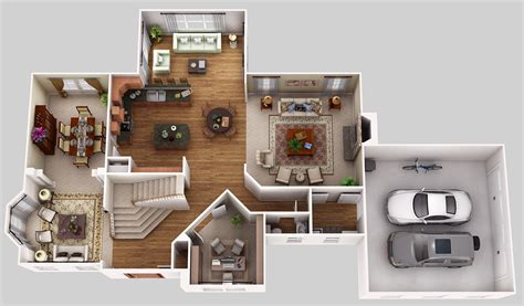 new home floorplans floor plans new home floor plans
