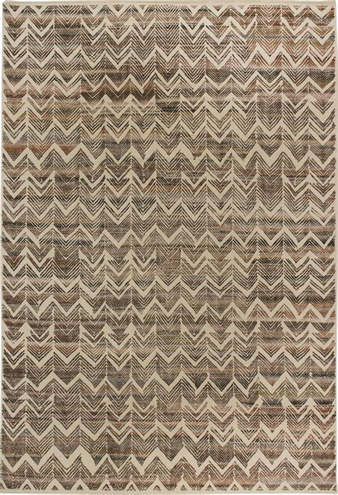 contemporary modern rugs modern contemporary rugs carpets and designs from new york