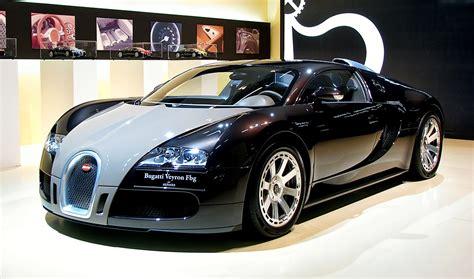 Bugati Varon by Bugatti Veyron Vikipediya