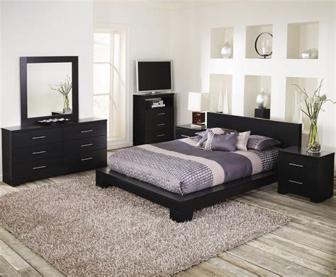 japanese bedroom furniture sets bedroom lang furniture bedroom platform bed