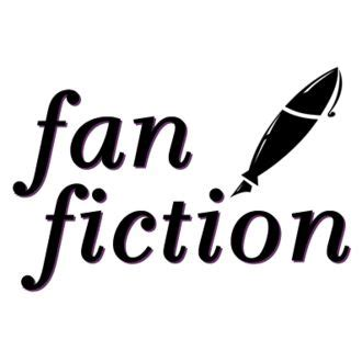 fan fiction fan fiction festival filmfreeway