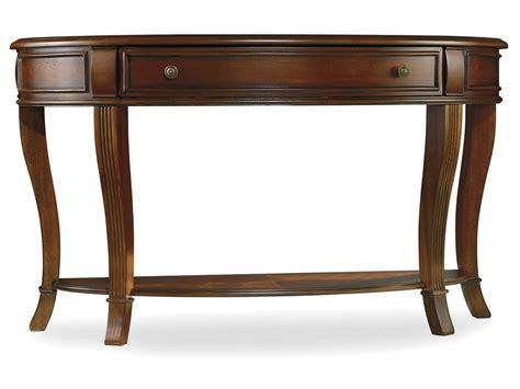 sofa table furniture furniture brookhaven sofa table 281 80 151