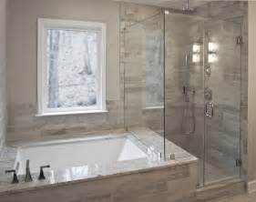 small bathroom renovation ideas photos brilliant 50 bathroom renovation ideas 2017 design ideas