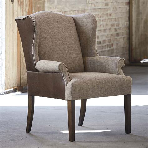 home chairs upholstered high back dining chair