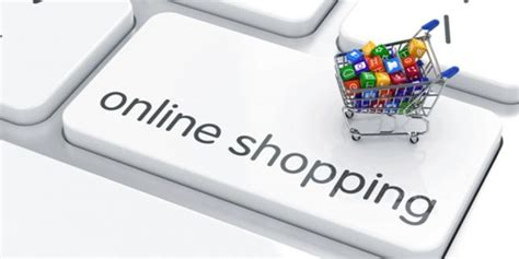 online best shopping sites top 10 best online shopping sites in uk