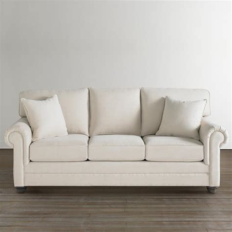 different types of sofas different types of couches and their names