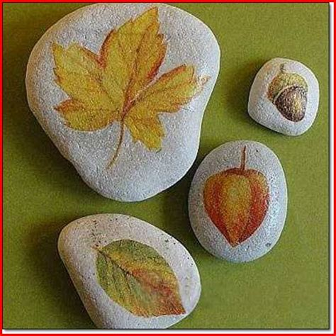 fall craft projects for adults fall projects for adults www imgkid the image