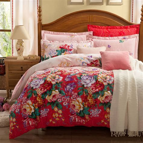 quilt comforter sets king size quilt comforter 28 images veratex synergy 4