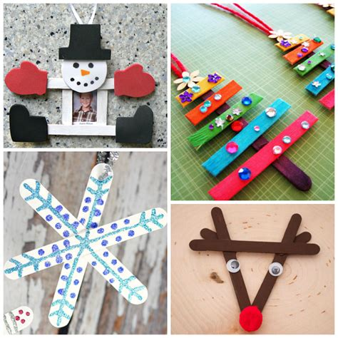 crafts with popsicle sticks for popsicle stick crafts for to make crafty
