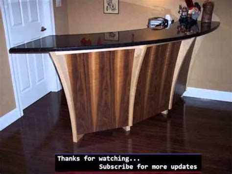 modern home bar furniture home bar sets modern bar furniture for small place