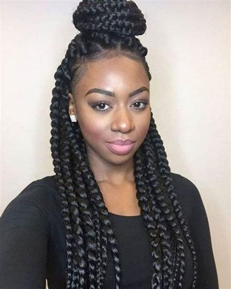 braids hairstyles 12 pretty american braided hairstyles popular