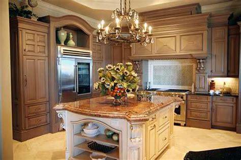 decorating a kitchen island kitchen island lighting ideas
