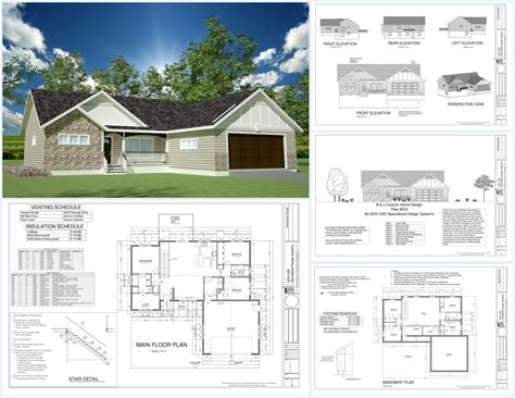 planning to build a house the average cost to build a house to be a consideration gosiadesign