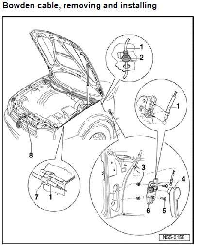 motor repair manual 2011 volkswagen jetta navigation system repair manuals volkswagen golf jetta gti repair manual