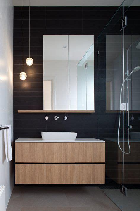 vanity for bathroom modern 25 best ideas about modern bathroom vanities on