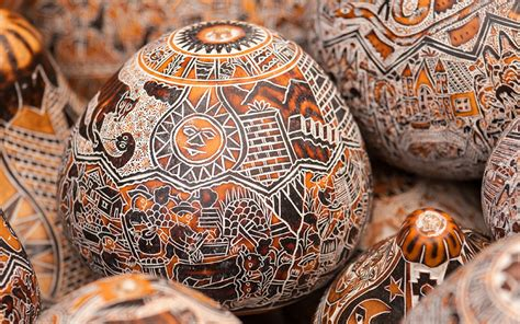 south american crafts for south america cruises 2017 and 2018 south