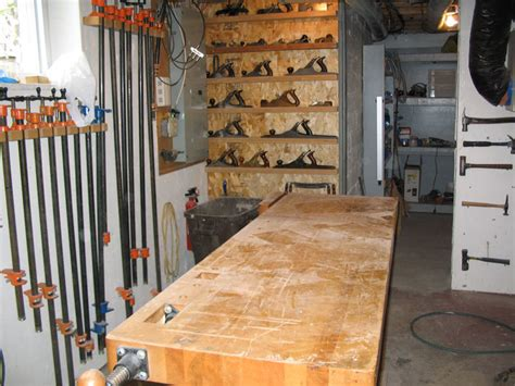 woodworking shop for sale pdf diy vintage wood working benches for sales