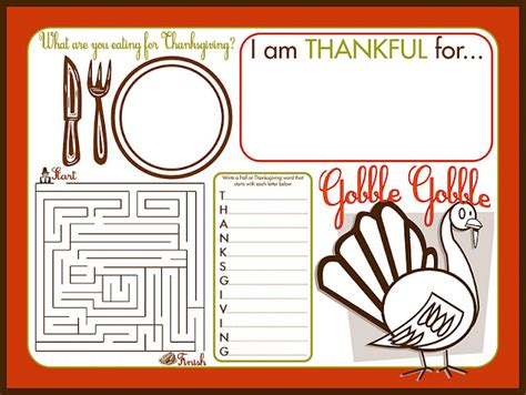 thanksgiving crafts for free thanksgiving kid printables a and a glue gun