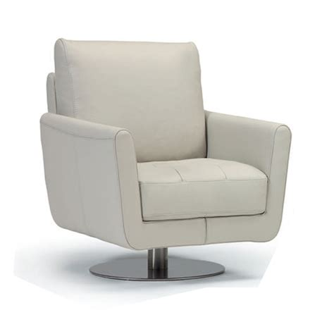 swivel modern chair syria swivel chair bellini modern living