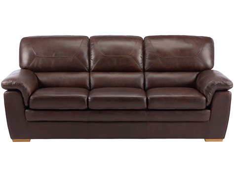 large leather sofas sofastore quality sofas at prices