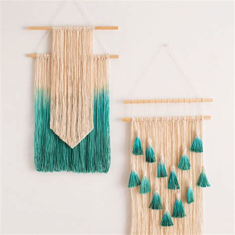 hanging craft projects 47 crafts that aren t impossible diy