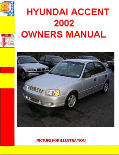 service repair manual free download 1998 hyundai accent navigation system 2002 hyundai elantra owners manual pdf autos post