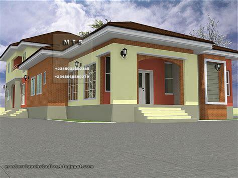 3 bedroom bungalow design 4 bedroom bungalow 3 bedroom duplex residential homes