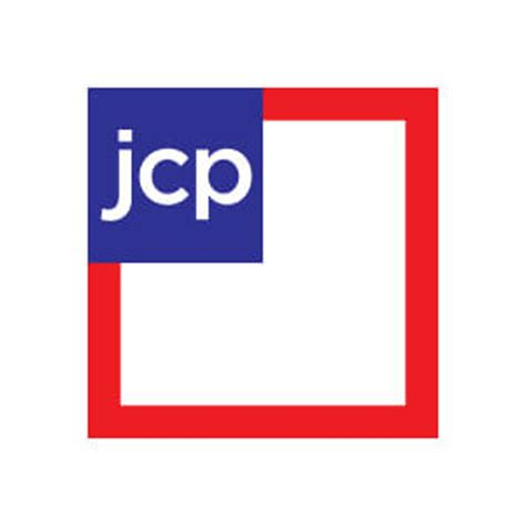 jcpenney credit card payment make payment jcpenney credit card login make payments jcp credit