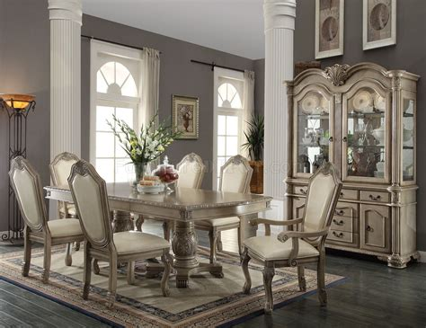 pictures of formal dining rooms pictures of formal dining rooms alliancemv