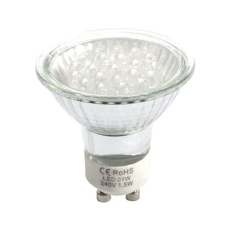 cheap gu10 led light bulbs buy cheap low energy light bulbs compare products prices