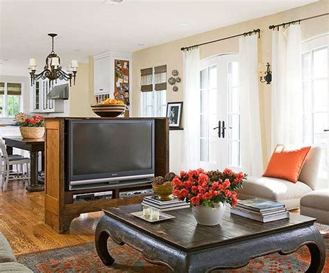 tv in dining room 17 best ideas about tv placement on living