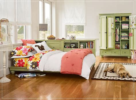 bedroom designs for teenagers room for