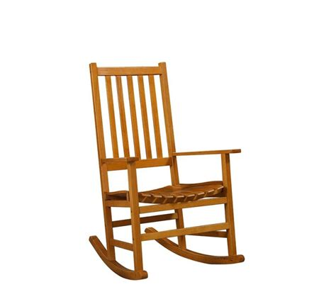 living room rocking chair living room rocking chairs rocking chair 4511
