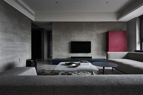 muebles de salones modernos de 50 fotos de salones modernos para inspirarte 2017