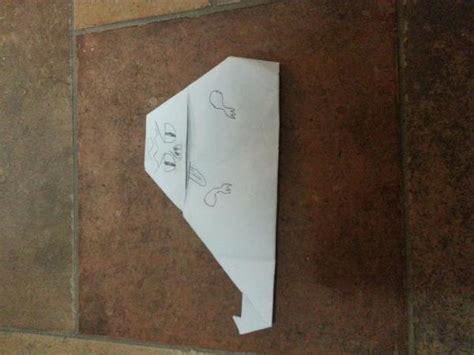 origami jabba the hutt jabba the hutt origami yoda