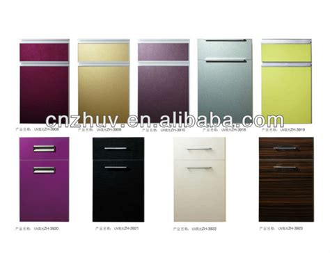 cabinet covers for kitchen cabinets cabinet covers for kitchen cabinets 28 images acrylic
