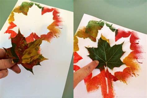 painting crafts for 1001 id 233 es cr 233 atives d activit 233 manuelle pour maternelle