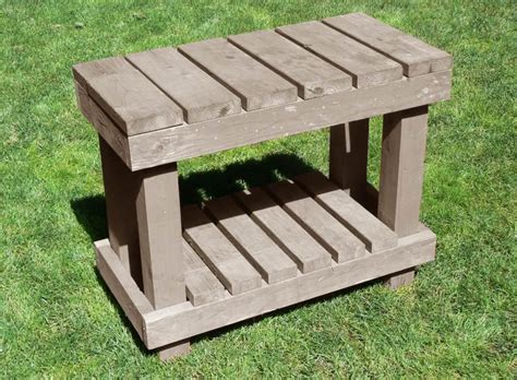 woodworking outdoor projects woodworking projects outdoor bench pdf plans woodworking