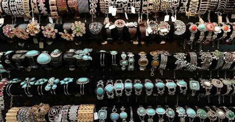 jewelry supplies san antonio wholesale jewelry and accessories san antonio in san