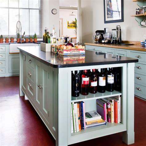 kitchen storage island kitchen islands as storage sortrachen