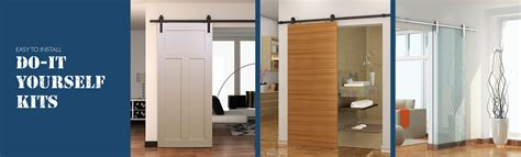 barn doors sale sliding barn doors sale sale white sliding barn door