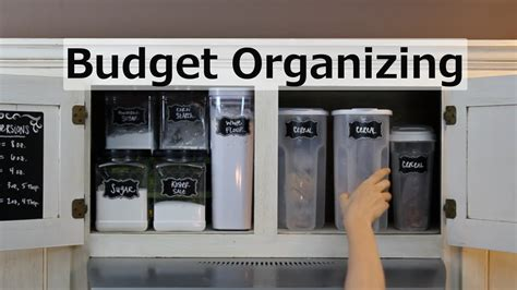 kitchen cabinet organization kitchen cupboard organization cheap free