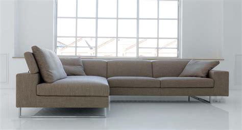 images of modern sofas italian sofas at momentoitalia modern sofas designer