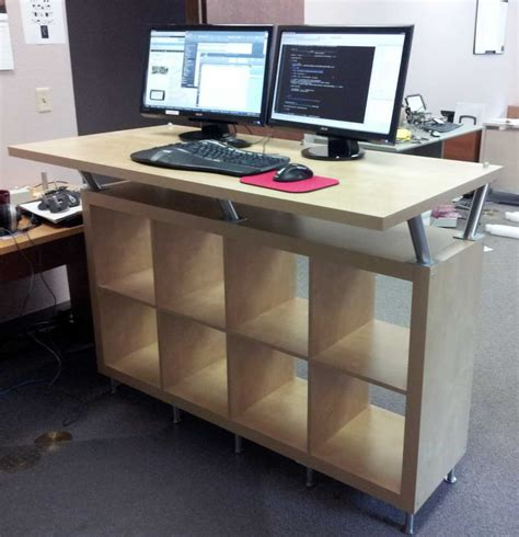 health benefits standing desk what is benefits of standing desk bitdigest design
