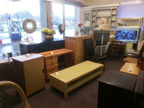 furniture outlet uk quality furniture outlet bespoke furniture maker in