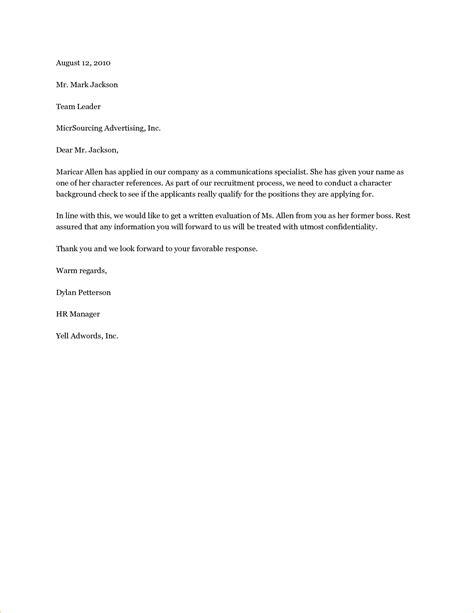 Resume school character certificate sample resume pdf download resume school character certificate sample altavistaventures Gallery